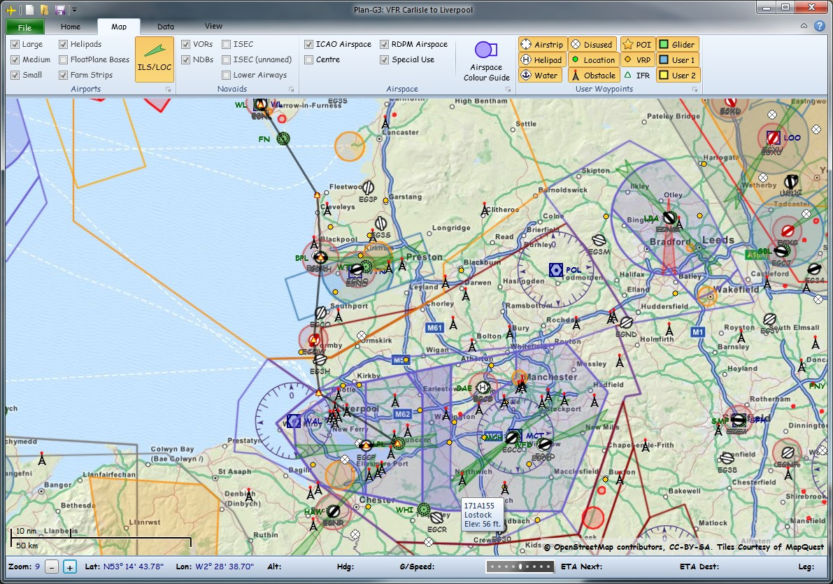 Plan-G – Plan-G – Flight Sim – Flying – Stuff on google image search, google sky, bing maps platform, google map maker, google mars, nokia maps, google latitude, google earth, yahoo! maps, web mapping, google moon, google voice, route planning software, satellite map images with missing or unclear data, bing maps,