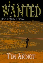 Wanted Cover-ebook-th