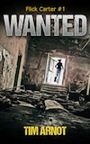 Wanted Cover